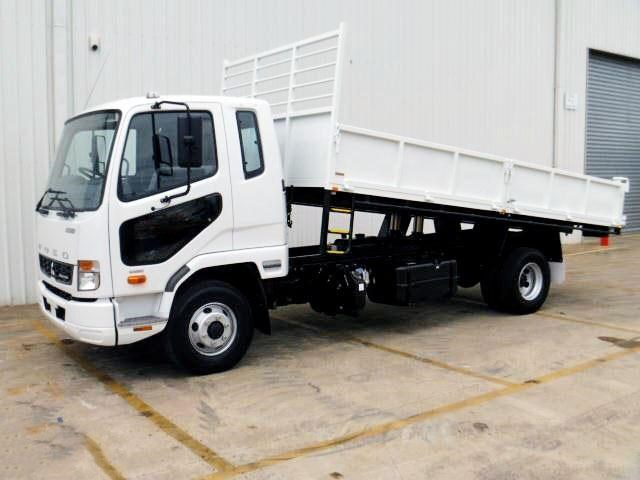 fuso fighter 1024 366492 001