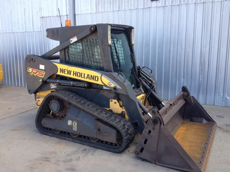new holland c175 366534 002