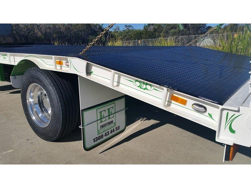 everything earthmoving 11t tag trailer 368315 003