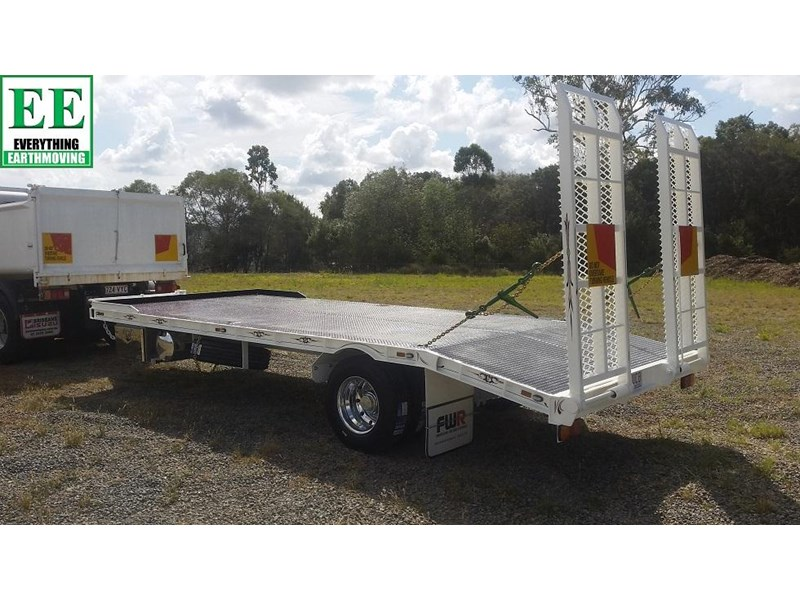 everything earthmoving 11t tag trailer 368315 045