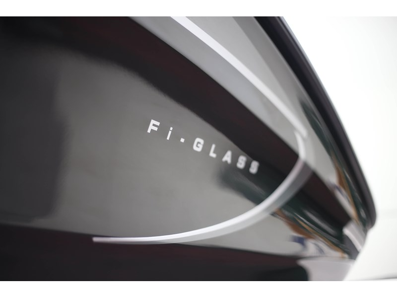 fi-glass lightning 349863 002
