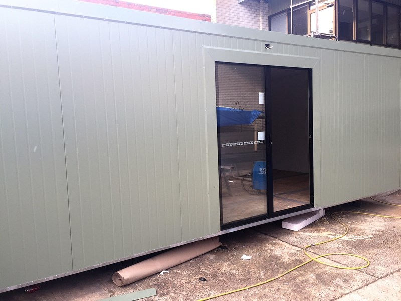 e i group portables 12m x 3.4m 367907 001
