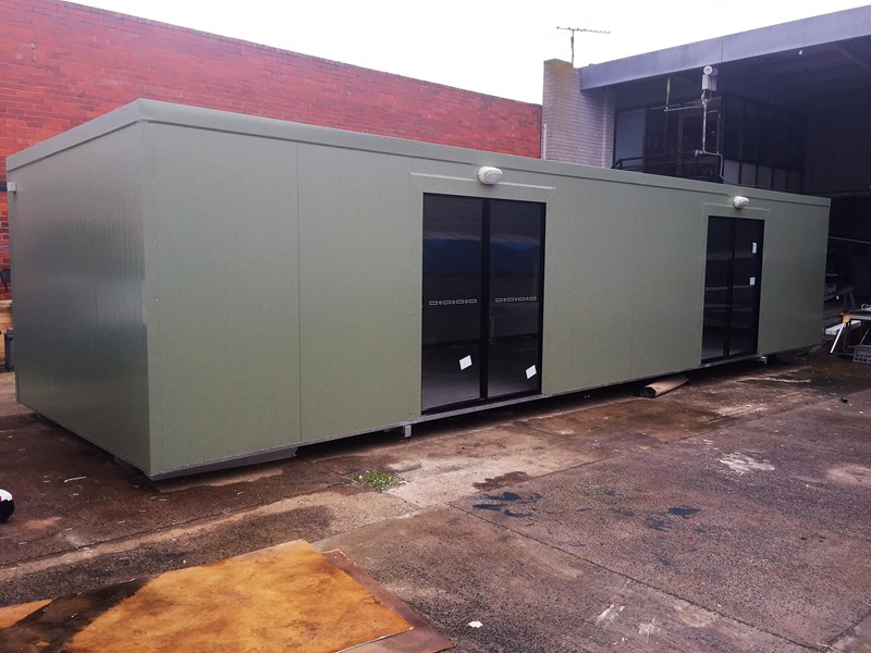 e i group portables 12m x 3.4m 367907 004