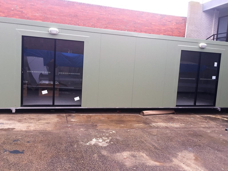 e i group portables 12m x 3.4m 367907 007