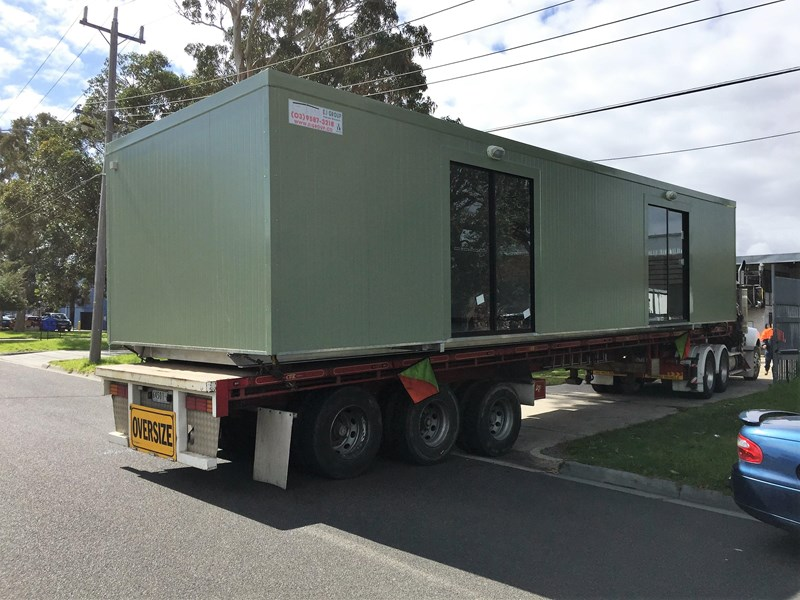 e i group portables 12m x 3.4m 367907 010