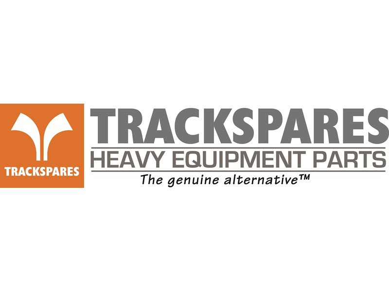 trackspares trackex rossi superseded 370465 001