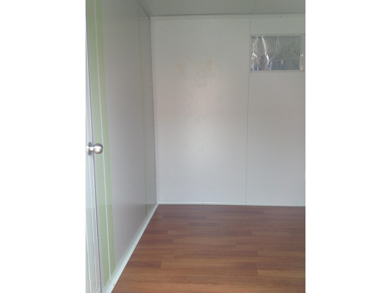 e i group portables 12m x 3m five room fully optioned 371509 008