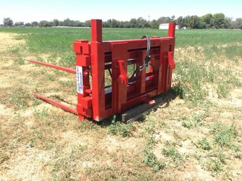 rebel equipment big bale squeeze 371481 002