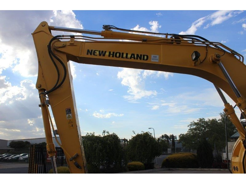 new holland e140c 267912 018