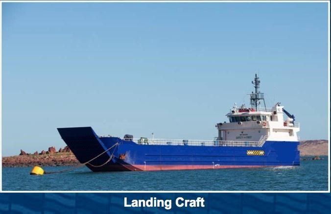 custom landing craft 372144 001