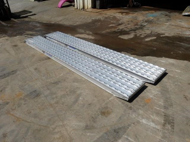 2019 BMES RAMPS for sale