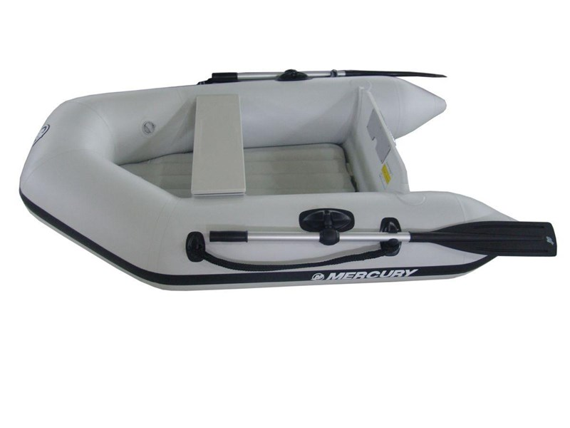 mercury 200 dinghy 372639 001