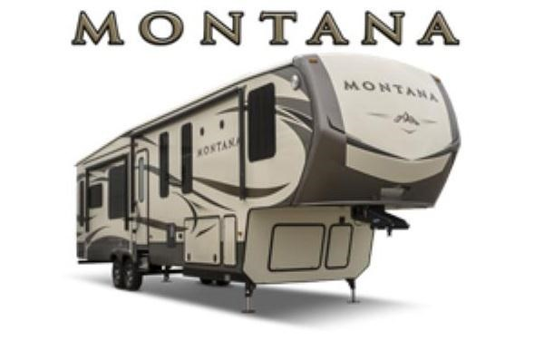 keystone montana 2 bedroom 373069 008