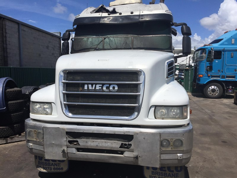 iveco power star 7200 373109 002