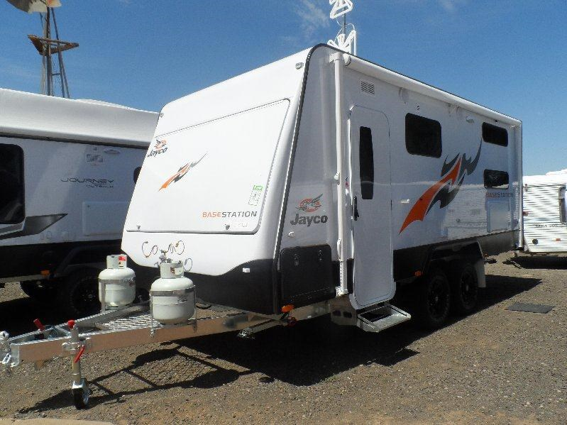 jayco base station 373149 001