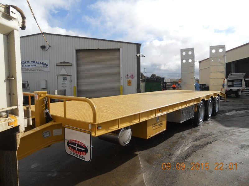 beavertail tri axle 373287 002