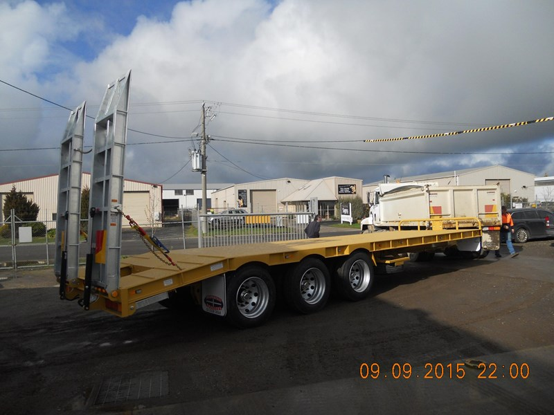 beavertail tri axle 373287 001