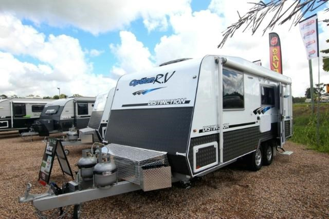 option rv distinction 373413 001
