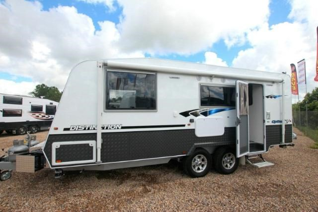 option rv distinction 373413 003