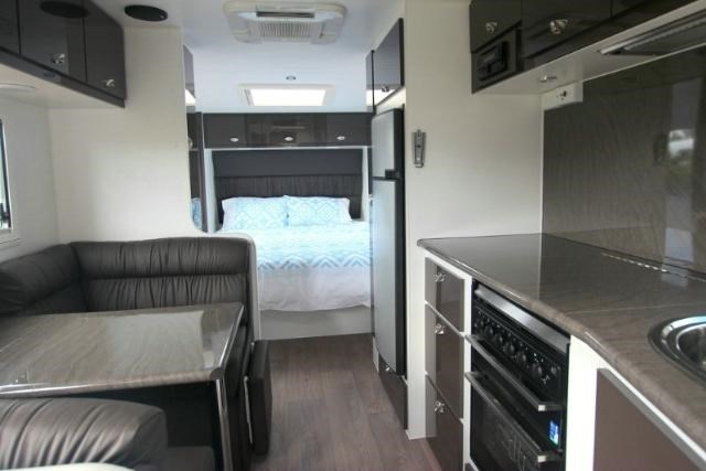 option rv distinction 373413 004
