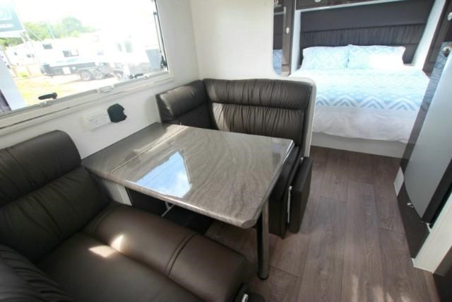 option rv distinction 373413 005