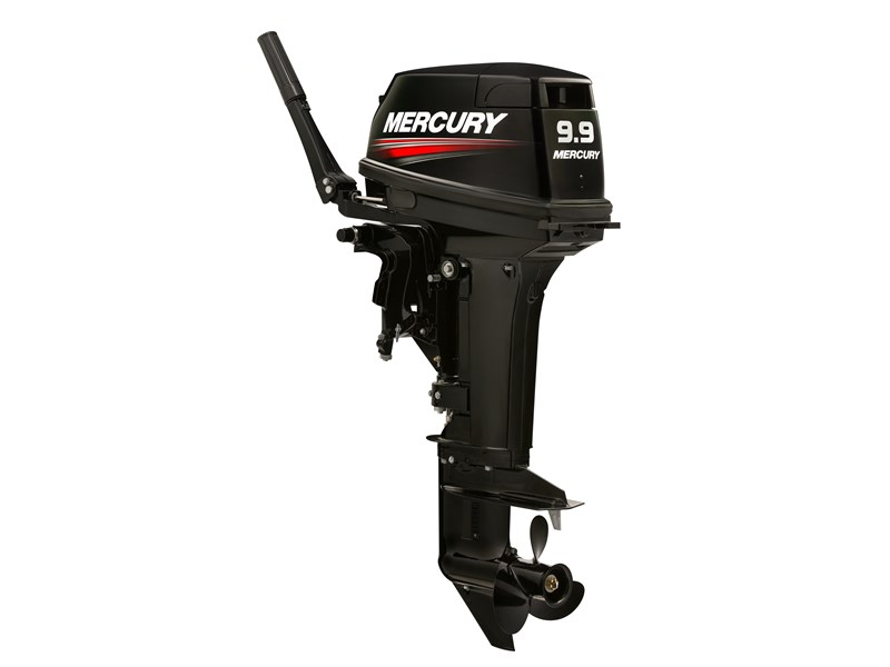mercury 9.9hp super two stroke 374246 003
