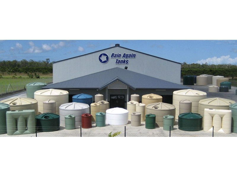 rain again tanks 5000ltr (1100gal) poly 325040 002