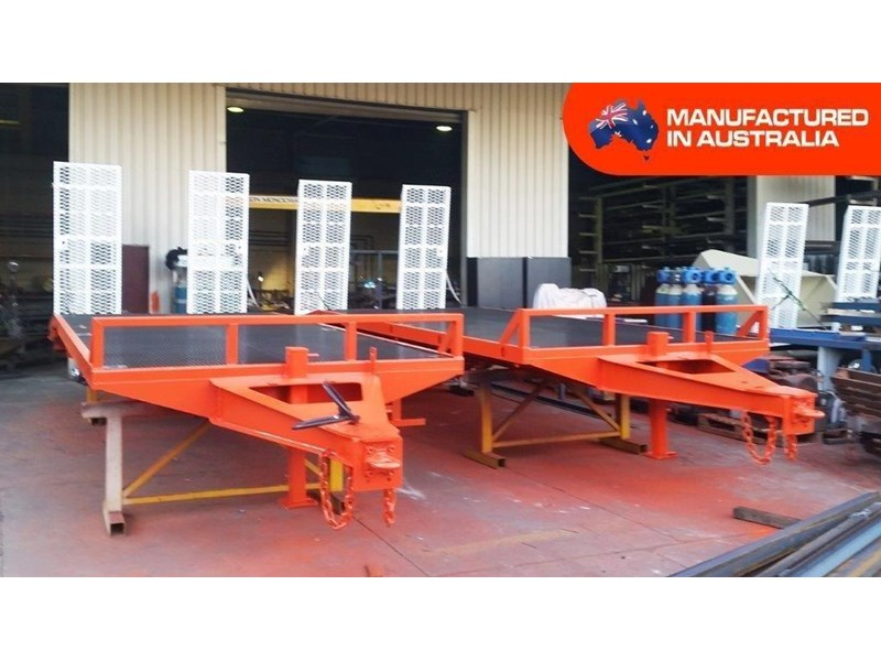 interstate trailers 11 ton tag trailer attachments package 374527 005