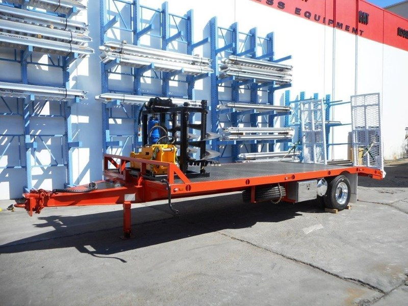 interstate trailers 11 ton tag trailer attachments package 374527 002