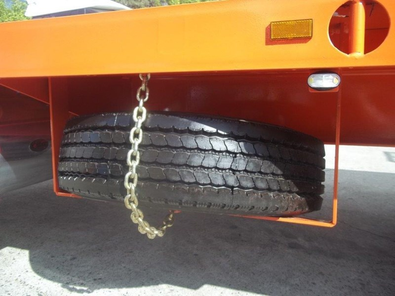 interstate trailers 11 ton tag trailer attachments package 374527 019