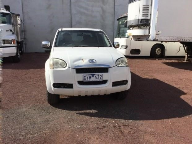 great wall dc ute 375028 003