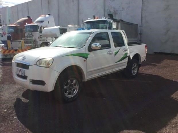 great wall dc ute 375028 001