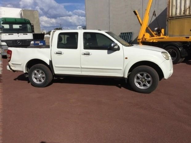 great wall dc ute 375025 001