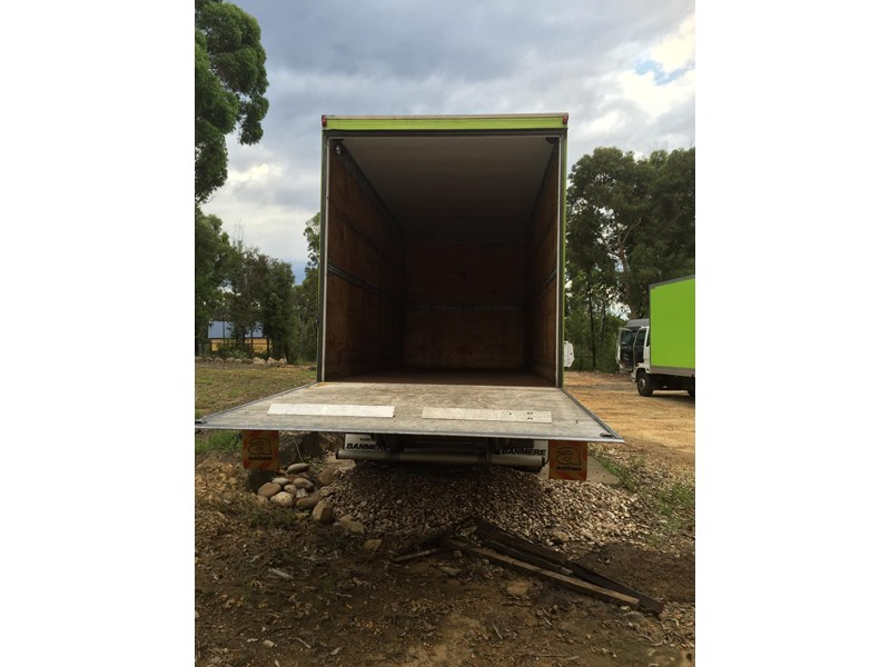 banmere pig trailer 375765 006