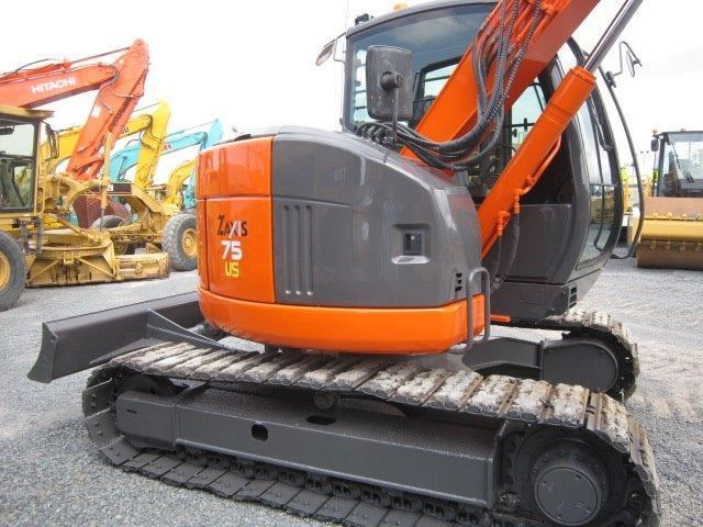 hitachi zx75us-a 376269 003