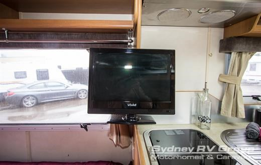 jayco conquest 376519 012
