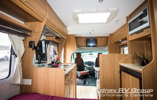 jayco conquest 376519 003