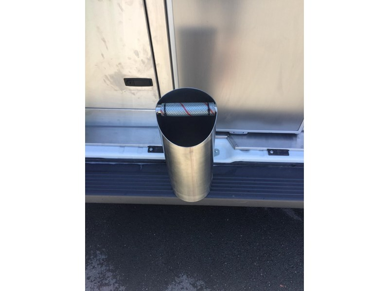 swift rhythm/coffee van 377001 021