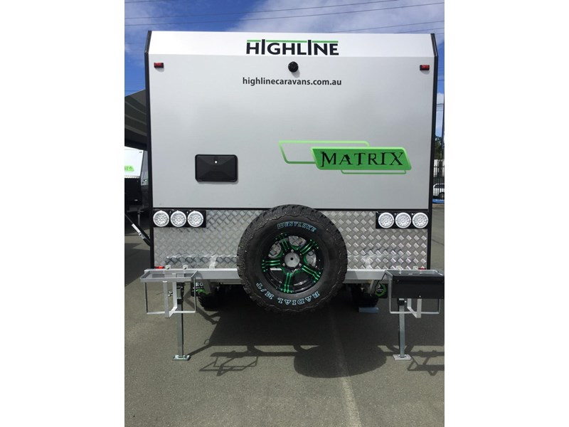 highline matrix 376994 021