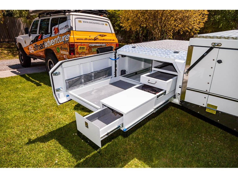 ezytrail lincoln lx hard floor camper 343629 006