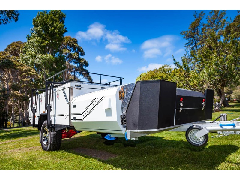 ezytrail lincoln lx hard floor camper 343629 002
