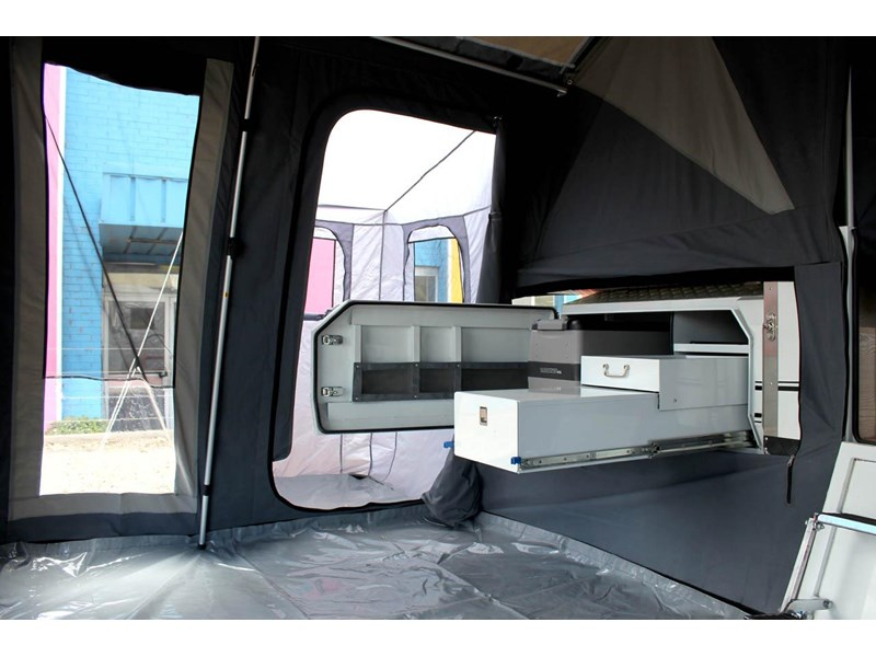 ezytrail lincoln lx hard floor camper 343629 028