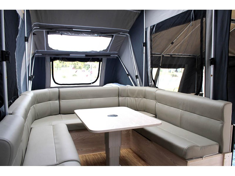 ezytrail lincoln lx hard floor camper 343629 014