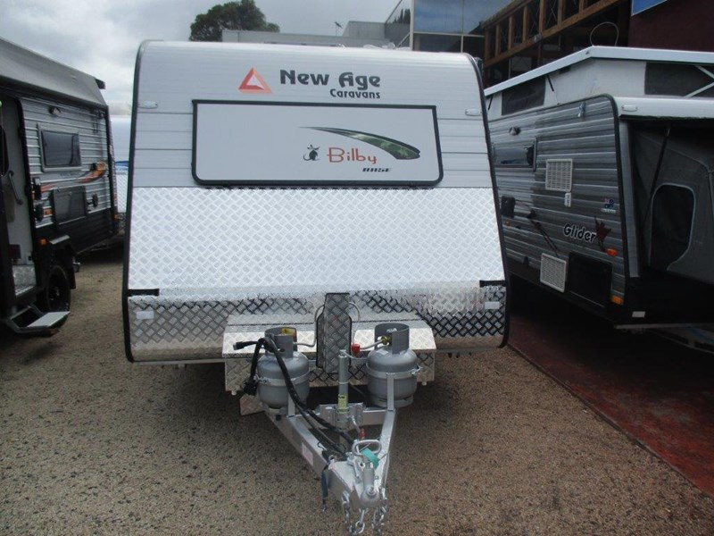 new age bilby 15ft 377285 001