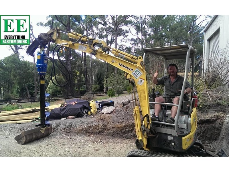 auger torque - augers, auger drives, extensions, hole cleaners, pallet forks, road brooms & trenchers from everything earthmoving 377400 004