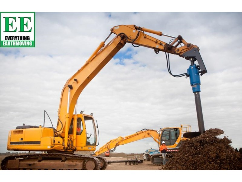 auger torque - augers, auger drives, extensions, hole cleaners, pallet forks, road brooms & trenchers from everything earthmoving 377400 026