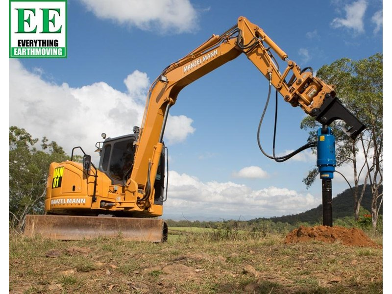 auger torque - augers, auger drives, extensions, hole cleaners, pallet forks, road brooms & trenchers from everything earthmoving 377400 023