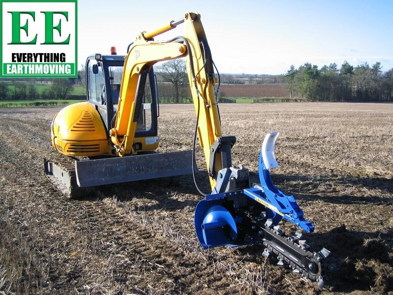 auger torque - augers, auger drives, extensions, hole cleaners, pallet forks, road brooms & trenchers from everything earthmoving 377400 027