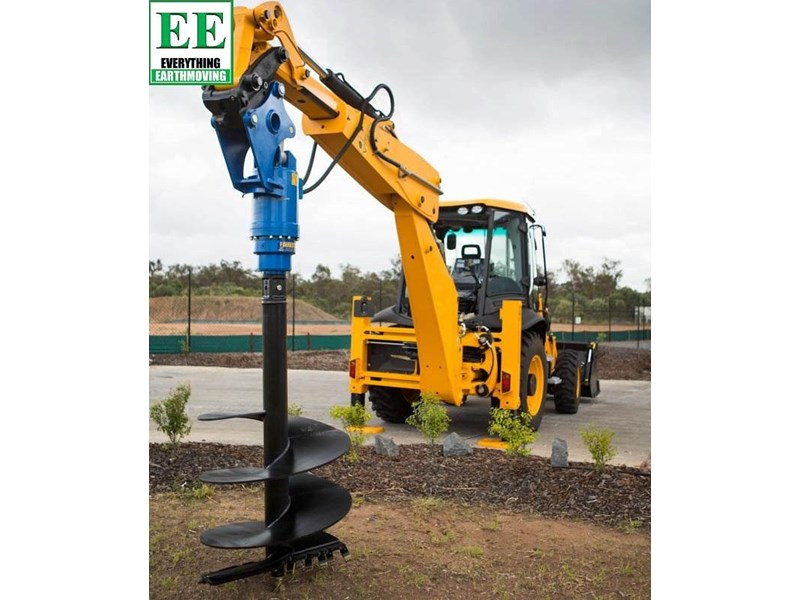 auger torque - augers, auger drives, extensions, hole cleaners, pallet forks, road brooms & trenchers from everything earthmoving 377400 021