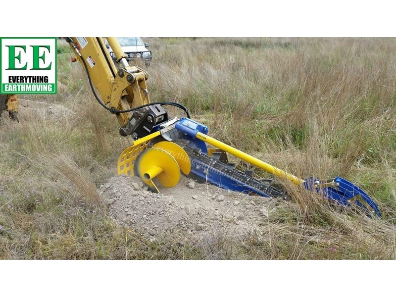 auger torque - augers, auger drives, extensions, hole cleaners, pallet forks, road brooms & trenchers from everything earthmoving 377400 034